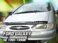 Lišta přední kapoty přesná FORD Galaxy 95-1999r