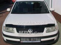 Lišta přední kapoty přesná VW Passat 5dv. B5 97-2000r