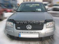 Lišta přední kapoty přesná VW Passat B6, 5dv, 00-2004r