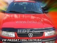 Lišta přední kapoty VW Passat B4, 5dv, 94-1997r