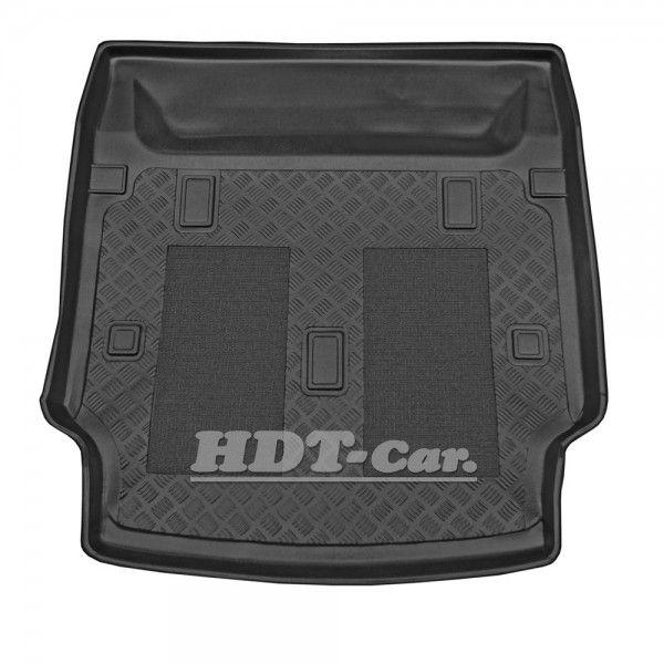 Přesná Vana do zavazadlového prostoru Dacia Lodgy 5D 12R van 7 míst