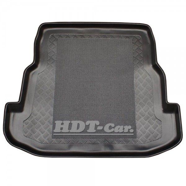 Přesná Vana do zavazadlového prostoru Fiat Siena 4D 97 do 2001r sedan HDT