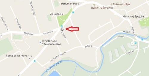 Ascartuning.cz Dubeč
