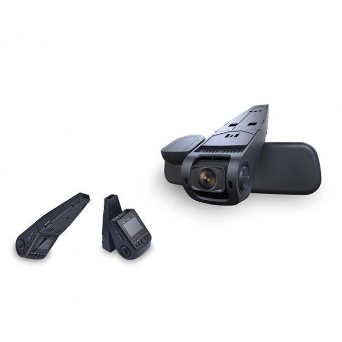 Full HD Auto Kamera nahrávání ve formátu Full HD displej 1,5 palce.