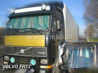 Ofuky oken Volvo FH12/NH12/FH16/SH12/FM 1993r =>, 2ks přední