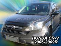Lišta přední kapoty přesná Honda CR-V 2006-2009r