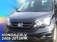 Lišta přední kapoty přesná Honda CR-V 2009-2013r