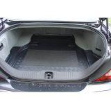 Vana do kufru Jaguar XJ 350 4D 2003r =>