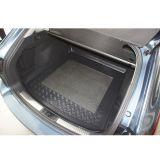 Vana do kufru Mazda 6 III sport combi 4D 2013r =>