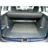 Přesná Vana do zavazadlového prostoru Dacia Duster 5D 2010R 4X4 HDT