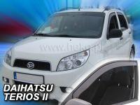 Ofuky oken Daihatsu Terios II 5D 06--13R