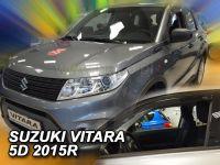 Ofuky oken Suzuki Grand Vitara II 2014r =>