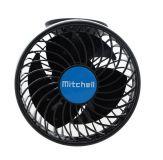 Ventilátor MITCHELL 24V na přísavku