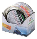 NANOWAX vosk na autolak NANO 250gr Vyrobeno v EU