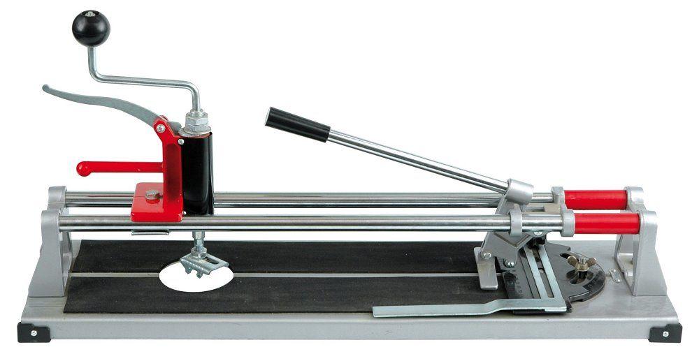 Řezačka na obklady 450 mm