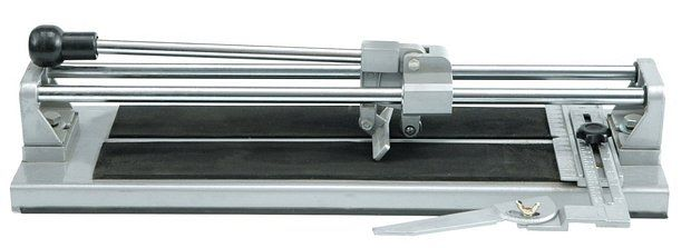 Řezačka na obklady 500 mm