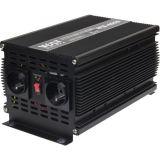 Měnič napětí 12/230V IPS 4000 Volt