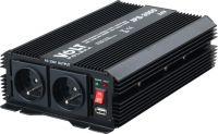 Měnič napětí 12/230V IPS 3000 Volt