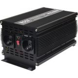 Měnič napětí 24/230V IPS 4000 Volt