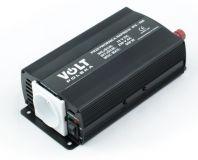 Měnič napětí 24/230V IPS 500