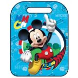 Ochrana sedadla Disney Mickey Mouse 45 x 57 cm