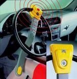 STOPLOCK zabezpečení vozu, zámek volantu a airbagu