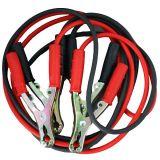 Startovací kabely 500A, 3m, 67-002