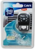 AMBI-PUR CAR strojek - AQUA