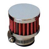 Filtr vzduchový prů. filtru 50,  výška 37, montážní prů.12mm, 06848