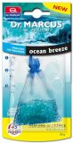 Osvěžovač vzduchu DR.MARCUS FRESH BAG OCEAN BREEZE  DM432