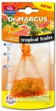 Osvěžovač vzduchu DR.MARCUS FRESH BAG TROPICAL FRUITS  DM433