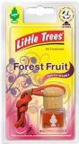 Wunder-baum Classic tekutý-lesní ovoce 4,5ml