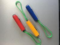 Baterka tužková, 1x AA baterie  (baterie není součástí balení)