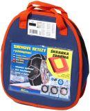 Sněhové řetězy X50 NYLON BAG, 01415