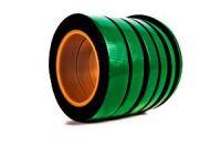 Lepící páska oboustranná 25mm x 5m, 61503