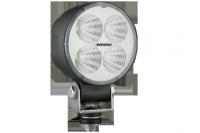 Pracovní světlo LED fi86 1500lm, 50001