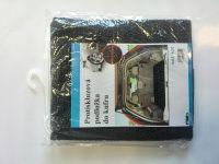 Protiskluzová podložka do kufru 90x120cm, PZ-A80