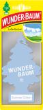 Osvěžovač WUNDER BAUM - SUMMER COTTON