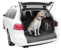 Potah pro převoz psa v kufru DEXTER, 138x106 cm 5-3212-244-4010