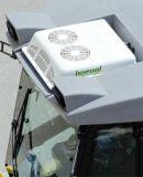 Klimatizační jednotka Dirna Integral Power 24V
