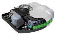 Klimatizace Dirna Minicool COMPACT Day & Night 24V 300W Greenline po dobu stání