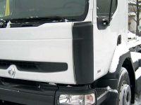 Ochranný deflektor Renault Premium, Kerax, Privilage