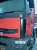 Ochranný deflektor Renault Premium, Privilage, Route