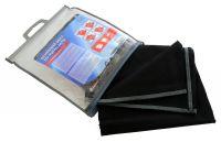 Deka ochranná do kufru 125 x 100 x 60 cm Vyrobeno v EU