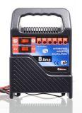 Univerzální nabíječka autobaterie akumulátorů 8Amp 6V/12V Vyrobeno v EU