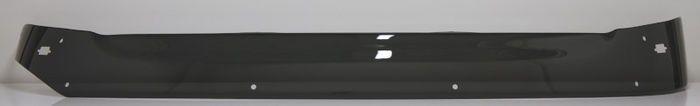 VEPRO Sluneční clona MB ACTROS MP4 BIG SPACE, GIGA SPACE, akrylová část