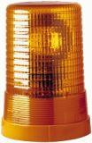 Maják rotační HELLA KL 710, 24V