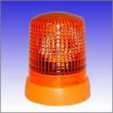 Maják rotační HELLA rotační KL 7000 24V, žlutá