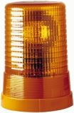 Maják rotační HELLA KL 710, 12V