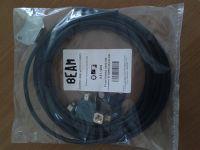 Kompletní montážní sada A51/404 pro instalaci zvukové houkačky A402/BEK